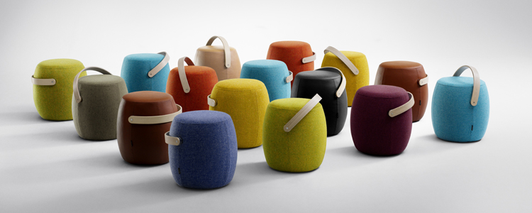 offecct carry-on low