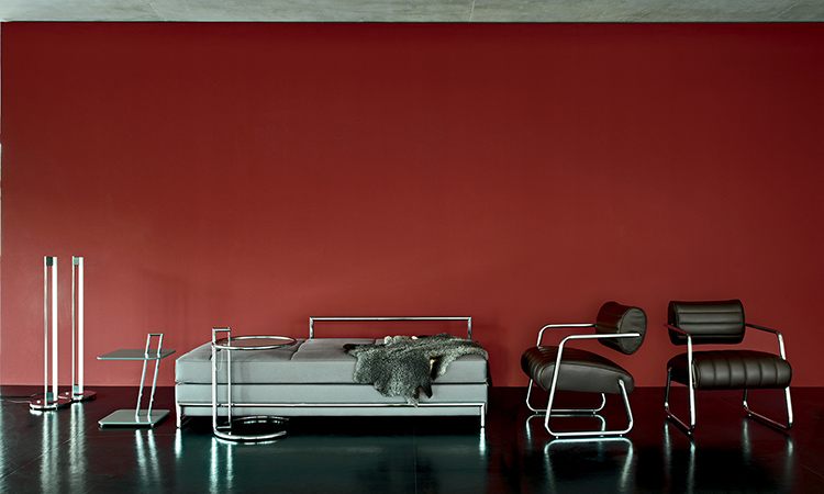 seelen-tube-light-occasional-table-day-bed-bonaparte-e1027
