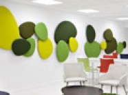 stua-satellite-acoustic-panels-43