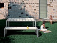 sushi-bench-outdoor_3