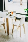 Enea-Lottus-Tables-25_net3