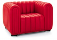 club-1910-fauteuil-rot